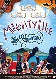 マイティ・ウクレレ[DVD]