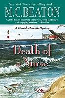 Death of a Nurse (A Hamish Macbeth Mystery, 31)