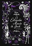 O Estranho Mundo de Jack (Clássicos Disney)