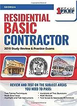 Best georgia contractor exam prep Reviews
