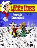 Lucky Luke 99: Fackeln im Baumwollfeld