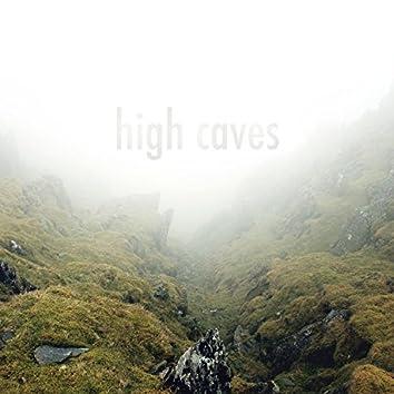 High Caves