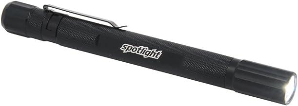 Spotlight Shifter 2.0 Focus Control LED Light