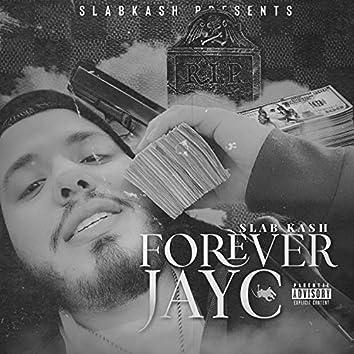 Forever Jayc