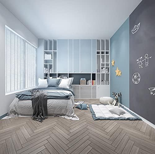 Moderne Wohnzimmer Interieur Vintage Chic Wand Sofa Kronleuchter Teppich Fotografischer Hintergrund Foto Kulissen PhotostudioA32.1x1.5m