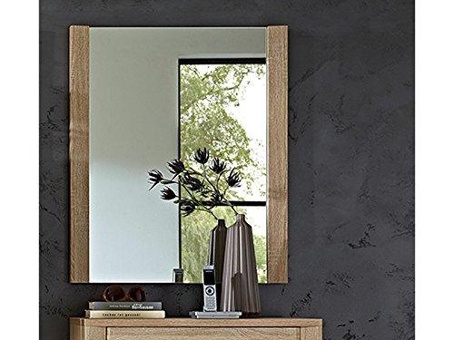 Spiegel Wandspiegel Dekospiegel Hängespiegel Flurspiegel Diele