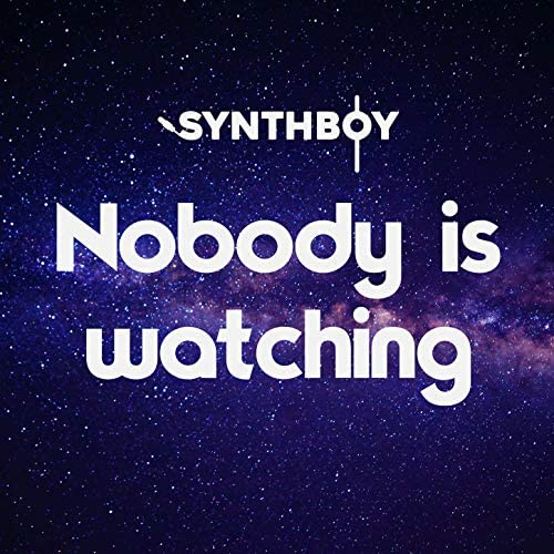 Synthboy