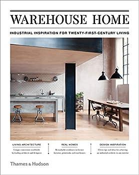 Best industrial interiors Reviews