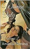 Women Only: Volume 2