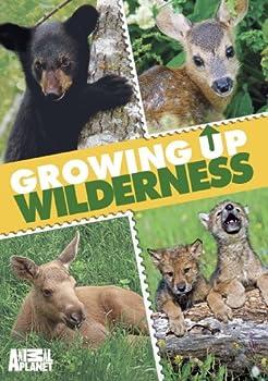 Growing Up Wilderness