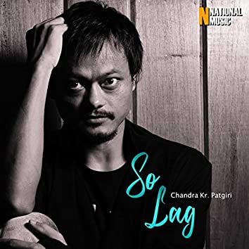 So Lag - Single