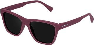 One Ls Gafas de sol Unisex Adulto