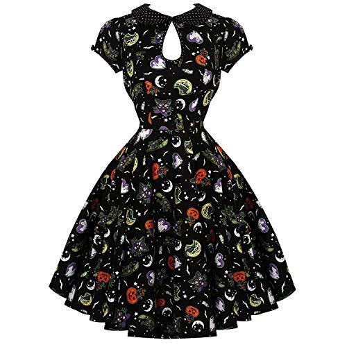 - Bunny Fancy Dress Uk