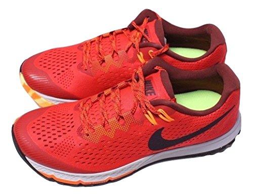 Nike Air Zoom Terra Kiger 4 Mens Trail Running Shoes (11 D(M) US)