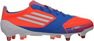 the best attitude a6287 75b4a Amazon.it: Adidas F50 Adizero - Scarpe: Scarpe e borse