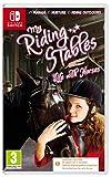 My Riding Stables: Life with Horses - Nintendo Switch [Edizione: Regno Unito]