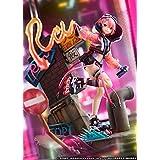 ラム -Neon City Ver.- 1/7スケールフィギュア