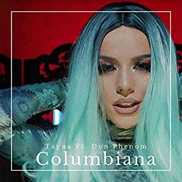 Columbiana