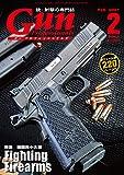 月刊Gun Professionals2021年2月号 雑誌
