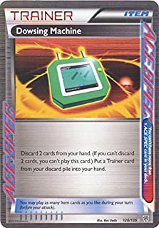 Best pokemon card machine Reviews