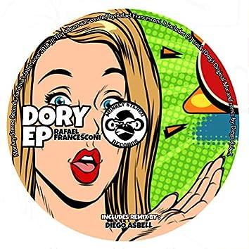 Dory  EP