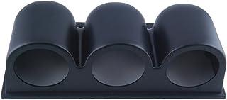THG 3  Instrumente Halterung Halter Aufbau Unterbau Zusatz Träger 52mm