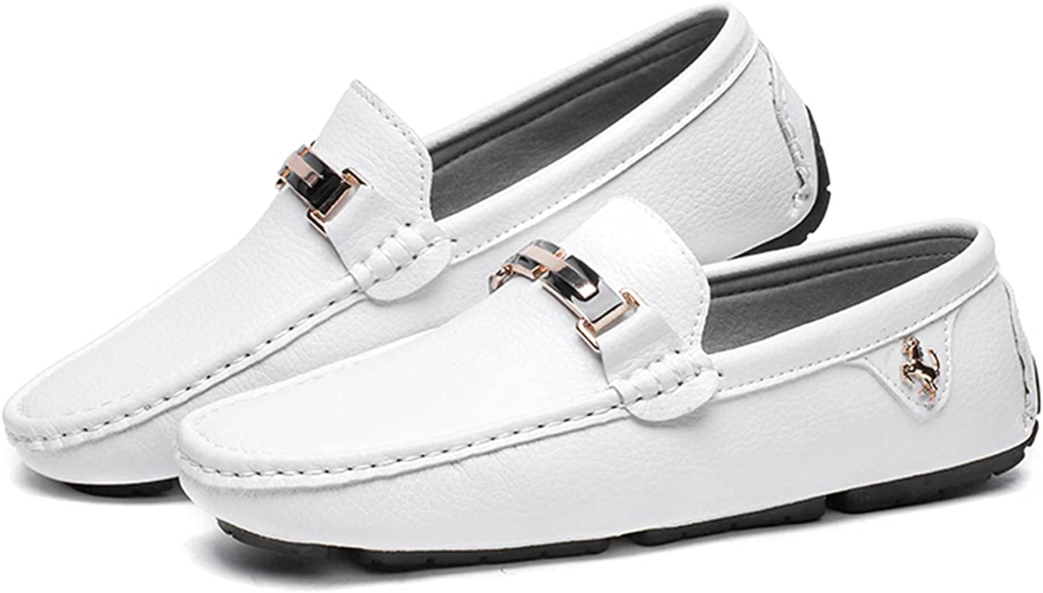 Men's One-Step Popular products Loafers Casual Open Max 65% OFF Slippers Smoking Fashion Back