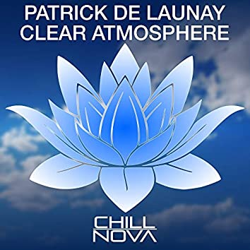 Clear Atmosphere (Radio Edit)