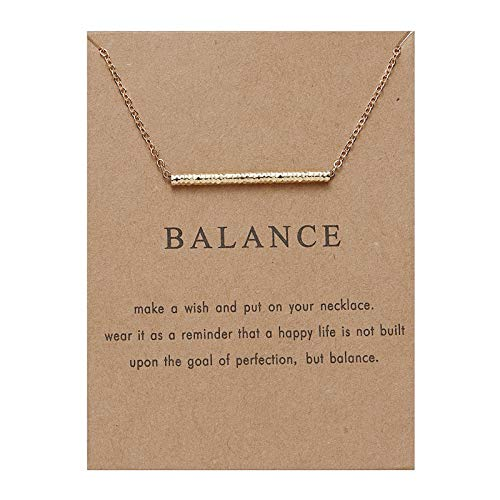 Creative Paper Card Leaf Cat Windmill Necklace Wild Hollow Lady Pendant Necklaces & Pendants Jewelry & Watches For Woman Valentine Easter Gift