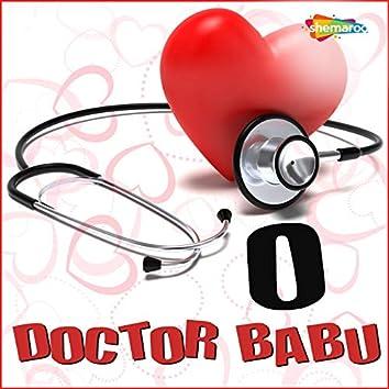 O Doctor Babu