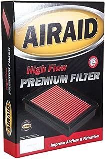 Airaid 850-357 Direct Replacement Premium Air Filter