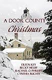 A Door County Christmas