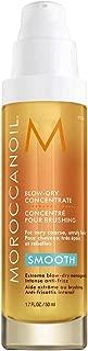 Moroccanoil Blow-dry Concentrate, 1.7 Fl Oz