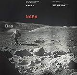 Das NASA Archiv. 60 Jahre im All - Piers Bizony