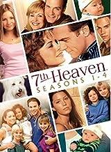 seventh heaven vol 1