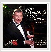 Rhapsody of Hymns 1