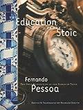 Fernando Pessoa: LIBRO DEL DESASOSIEGO (Barcelona 2004)