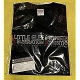 リトグリ Little Glee Monster Tシャツ