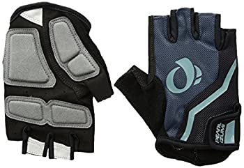 Best pearl izumi cycling gloves Reviews