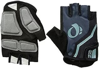 PEARL iZUMi Men's SELECT Glove, Midnight Navy/Arctic, Small