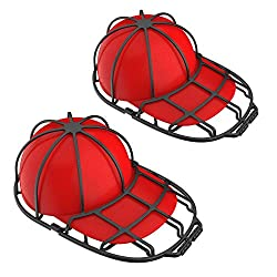 Image of XQXA Hat Washers, 2-Pack...: Bestviewsreviews