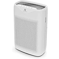 Airthereal APH230C 315 Sq Ft HEPA Filter Air Purifier