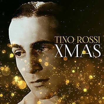 Xmas Tino Rossi
