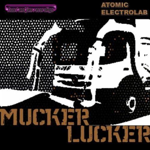 Atomic Electrolab