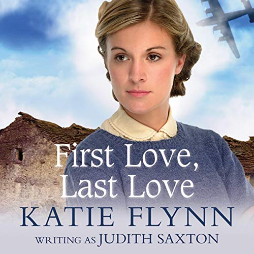 First Love Last Love cover art