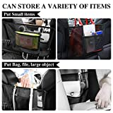 Zoom IMG-2 cnxus car net pocket handbag