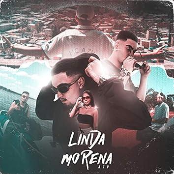 Linda Morena