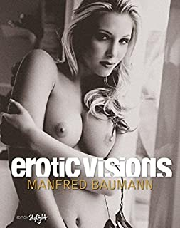 EROTIC VISIONS (3037665963) | Amazon price tracker / tracking, Amazon price history charts, Amazon price watches, Amazon price drop alerts