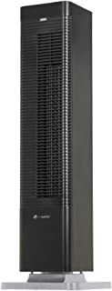 vornado small room tower heater
