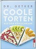 Coole Torten